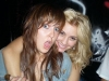 Harley's relationships. || So precious, suspicious, & charming, & vicious. Thumb_3995938167_7c4efce3cc_o